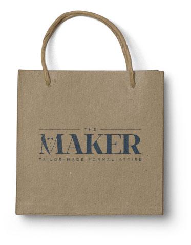 makers bag