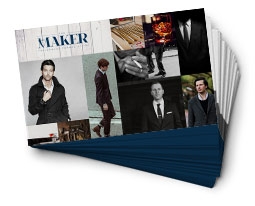 makers cards