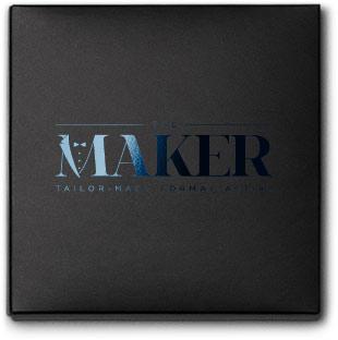 makers cd