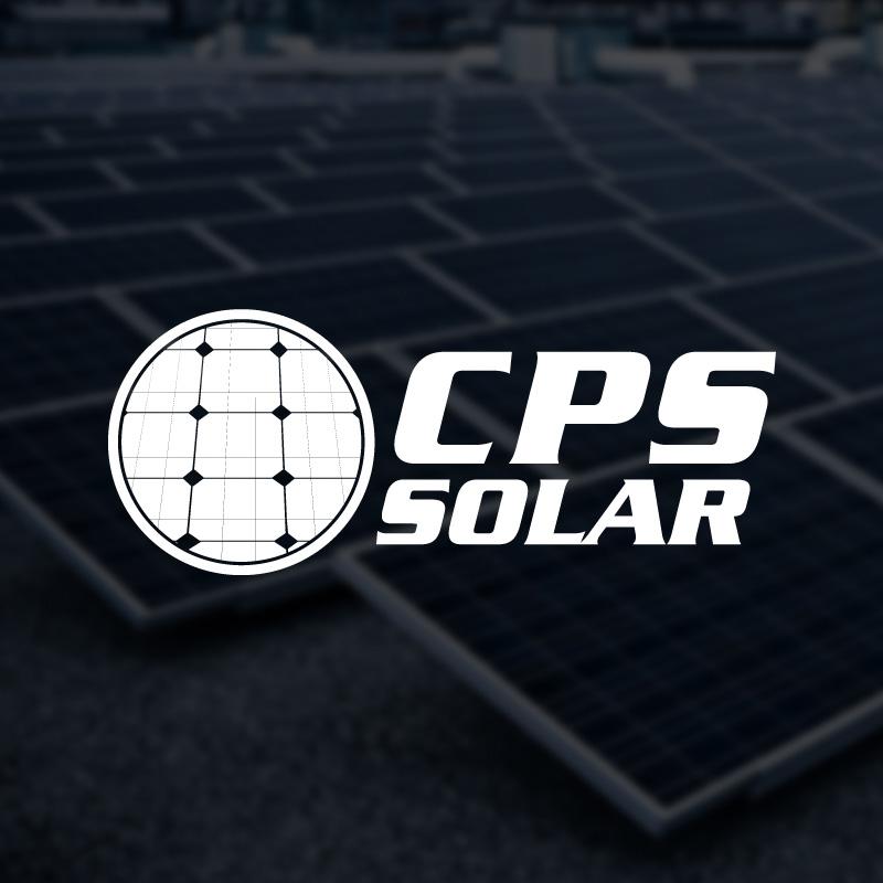 cps-solar