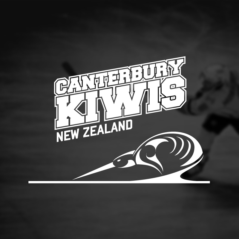 canterbury-kiwis-ice-hockey