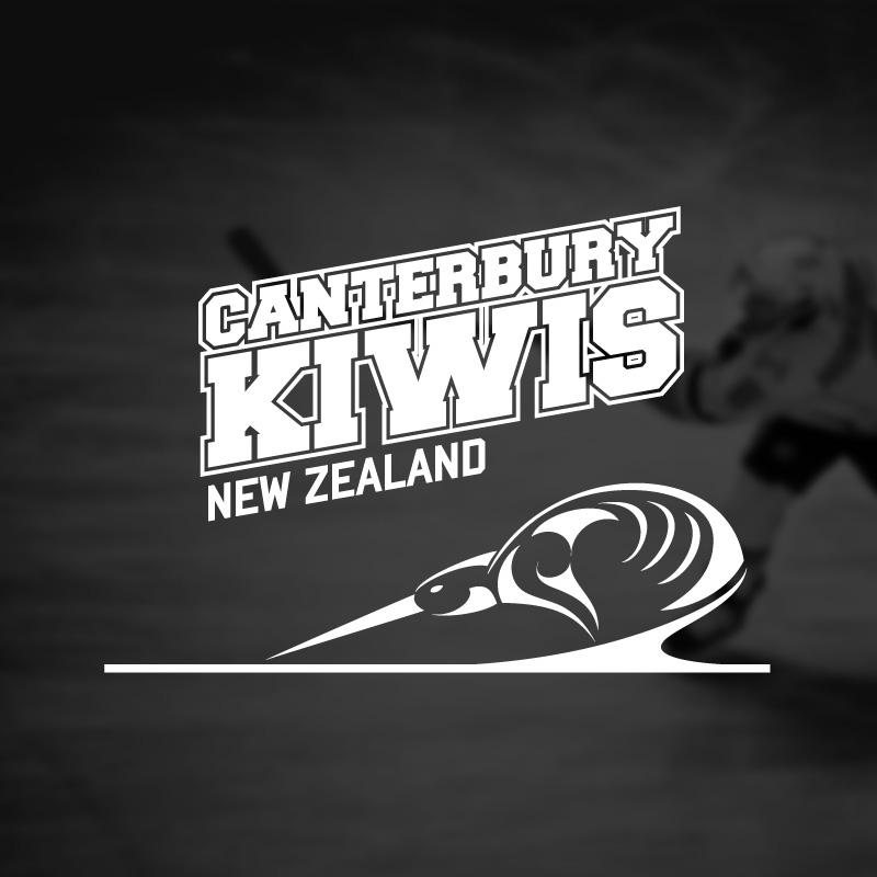 canterbury-kiwis-ice-hockey