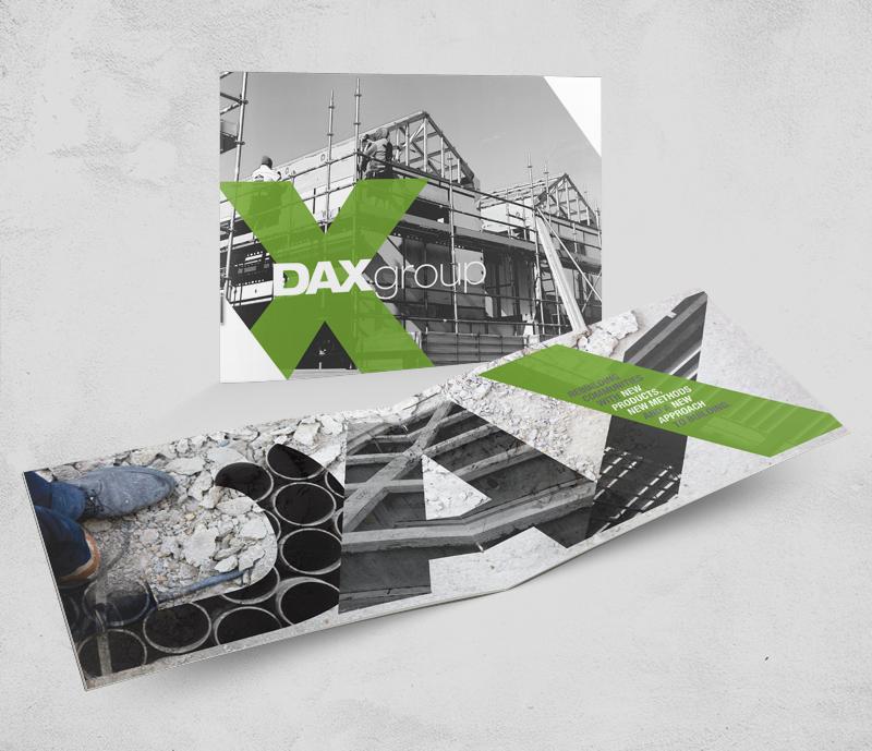 dax-group