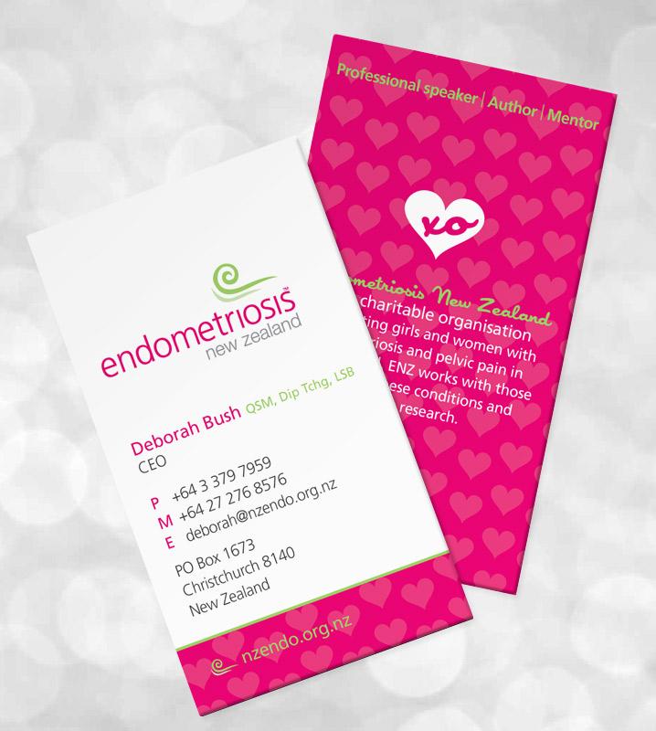endometriosis-new-zealand