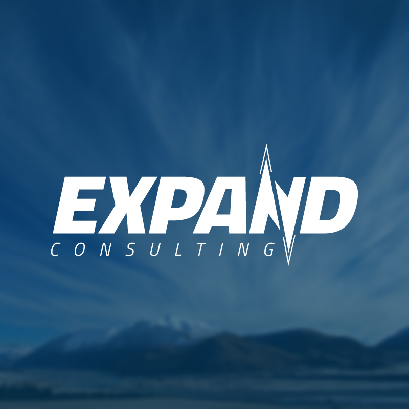expand-consulting
