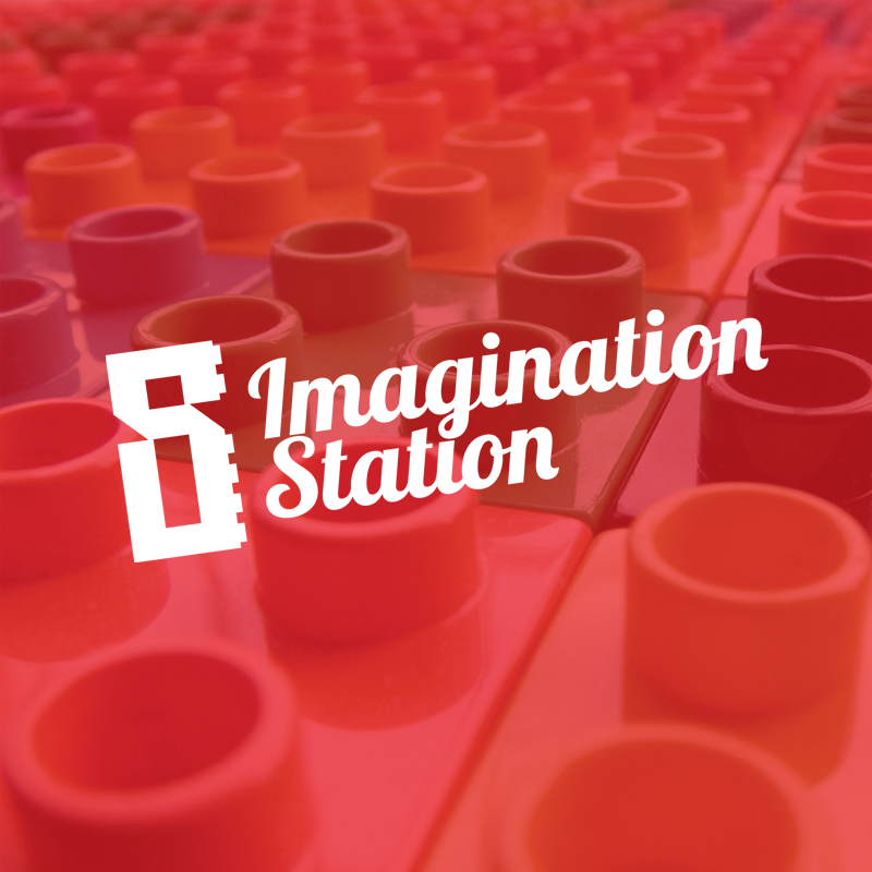 imagination-station