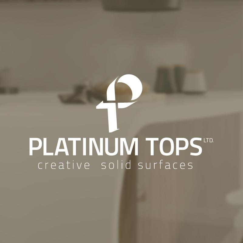 platinum-tops