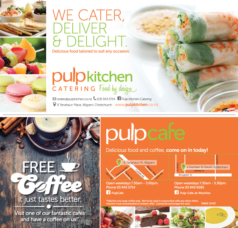 pulp-kitchen-catering