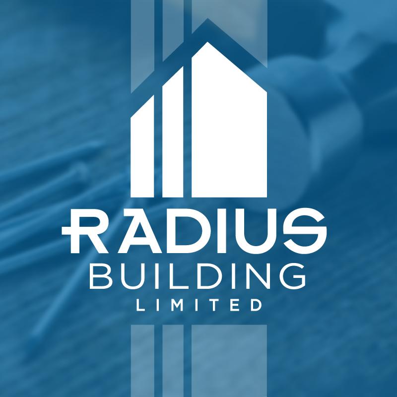radius-building