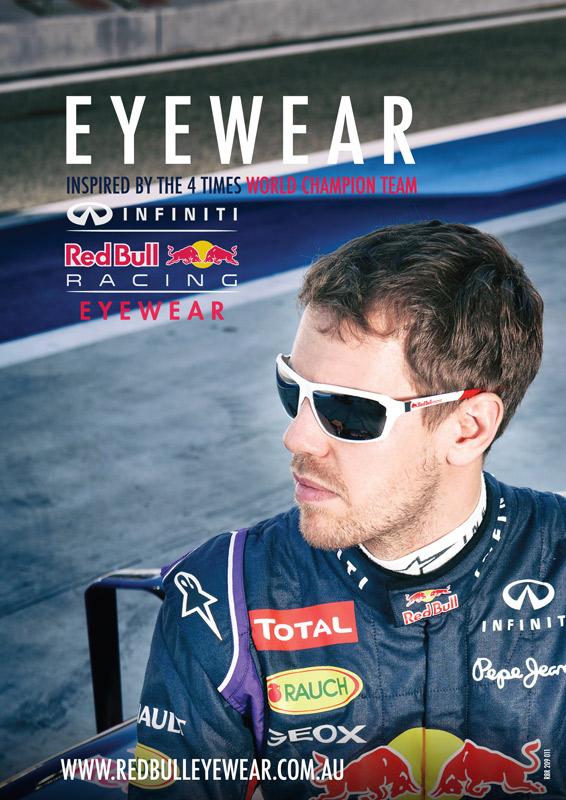 redbull-racing-eyewear