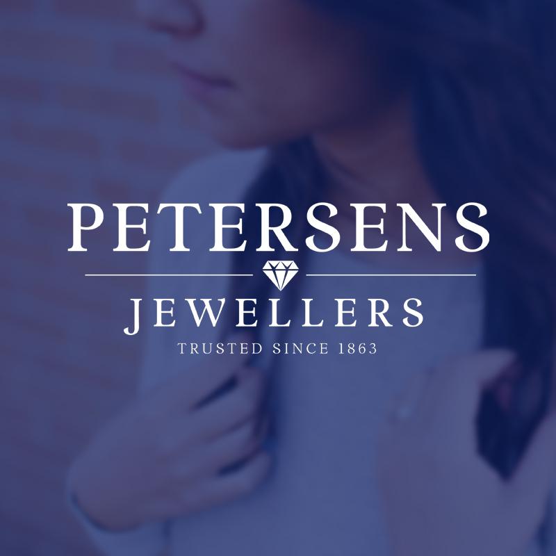 petersons-jewl